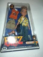 GIG BRAZT BOY PERSONAGGIO CAMERON COD C