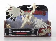 DREAMWORKS DRAGON TRAINER - PERSONAGGIO 3D BONEKNAPPER