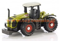 SIKU 1421 SCALA: 1/87 TIPO: TRATTORE CLAAS XERION 5000