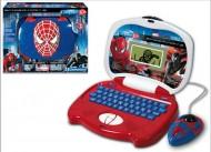 Clementoni Computer Kid Spider Man cod 12119