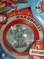 Giochi Preziosi Bakugan  Booster ass.9 serie 2 novità 2010 modello 12
