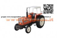 REPLICAGRI ARTICOLO REP.078 SCALA:1/32 TIPO:TRATTORE  FIAT 880 2WD