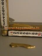 Millenium Christmas set cometa adatto a finire presepi e statuine cm 8-10-12-20 presepe cod 505-c