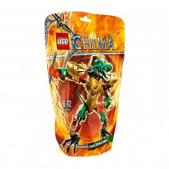 LEGO 70207 - Loc Construction Chi Cragger