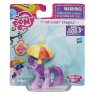 My Little Pony Fim Twilight Sparkle  B3595- B5386 di Hasbro