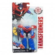 Transformers Rid Warrior Optimus Prime di Hasbro B0911-B0070