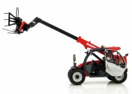 UNIVERSAL HOBBIES Manitou MT 625 T Confort SCALA 1/32 COD 2924