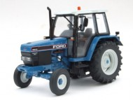 Ros FORD 5640 SLE 2WD