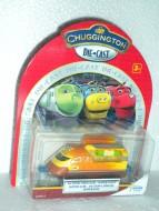 Siamo il riferimento nei trenini Chuggington  !!!!!novita' nuovi modelli !!!!!!!!Chuggington!!!!! Chuggington!!!!! , trenino Chuggington Chuggington , Super Loc.