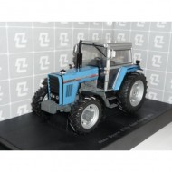 Universal Hobbies 4259 landini 16000 scala 1/32 limited edition
