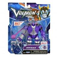 Voltron Myzax Figura Base di Giochi Preziosi  VLA01110