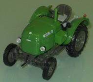 ROS -  Steyr Diesel 26