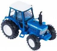 Britains - 1:32 Ford TW15 Trattore in metallo e plastica Model (43010)