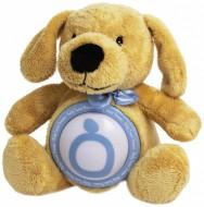BPA 6231 M Piccino Picciò Collezione Soft Baby Dolci Sogni di Bontempi, modelli assortiti, prezzo 1 pezzo