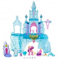 My Little Pony - Il Castello di Cristallo B5255 di Hasbro