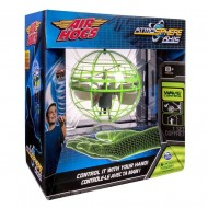 Air Hogs AtmoSphere Axis verde