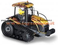 Challenger MT765D 'Viper' limited edition 1000 pz Art. 10619 | Scale 1:32