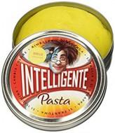 Pasta Intelligente - Pasta Intelligente Giallo