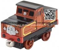 Thomas & Friends Take-N-Play Stafford Y1102 COD T0929