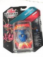 GIOCATTOLI !!!!TOYS!!!! BAKUGAN!!! BAKUSTAND PERSONAGGIO JETRO  COLORE BLUE  BAKUBOOST  COD 12510