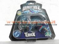 !!! Novità Dinofroz !!!! novità 2012 Dinofroz  personaggio T-Rex  cod 07282/4