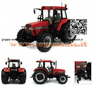 UNIVERSAL HOBBIES UH 4098 SCALA 1/32 TRATTORE CASE IH MAXXUM 5150 PLUS