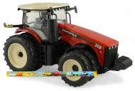 BRITAINS - ERTL Versatile 310 MFD w/front & rear duals Intro Edition SCALA 1/32 ERTL 16240A