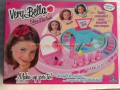 GIOCHI PREZIOSI GIOCATTOLO STUDIO MAKE UP PER TE VERY BELLA COD 15014