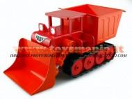!!! BOB THE BUILDER!!!! , BOB AGGIUSTATUTTO MUCK ( 45 cm )  , BUDDEL , PASAKLI, BEN , OTTIMO REGALO, toys , BRINQUEDOS ,JUGUETES , JOUETS , giocattoli COD lc 65408