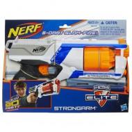 NERF N-Strike Elite Strongarm Blaster 36033e350