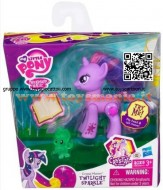 My Little pony Hasbro twilight sparkle A1459