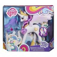 My Little Pony Principessa Celestia di Hasbro A0633EU4