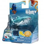 Disney Alla Ricerca Di Dory Swigglefish Destiny FND12000 di Giochi Preziosi
