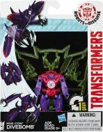 Transformers Mini-con Divebomb, Hasbro B0763-B1972