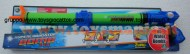 SUPER LIQUIDATOR BOMB GIG  BIG 80 GAVETTONI NCR02158