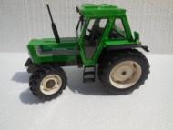 FIAT AGRIFUL 110 S PRODUZIONE ARTIGIANALE SCALA 1/32