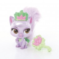 Disney Tiana's Palace Pets Kitty Lily GPZ 76067