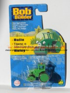 BOB THE BUILDER, BOB AGGIUSTATUTTO : PERSONAGGIO RULLO  COD. LC65600