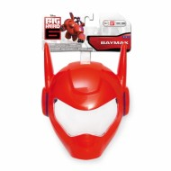 Big Hero 6 - Maschera 38665