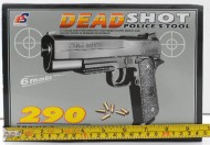 Linea In pistola 1