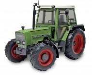 WEISE TOYS MODELLINO FENDT FARMER 308LSA SCALA 1/32 MODELLINO METALLO E PLASTICA COD 1047
