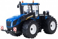 Britains Farm 1:32 New Holland T9.565 Trattore in metallo e plastica 43008