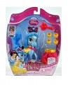 Disney Princess Palace animali primp & Pamper Ponies * PESCHE * 76068