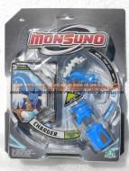 !!!! Monsuno !!! Novita' Monsuno PERSONAGGIO CHARGER toys , BRINQUEDOS ,JUGUETES , JOUETS , giocattolo COD 14531