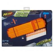 Nerf Modulus Flip Clip Upgrade Kit  B1534 di Hasbro