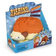 Pierino Il Porcospino Gioco con Dardi di Hasbro Gaming E5702