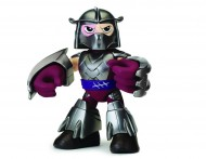 Turtles  Half-Shell Heroes Talking Shredder GPZ96310