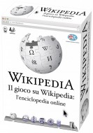 Editrice Giochi il gioco su Wikipedia 6028800 - l'enciclopedia on line - Games Wikipedia