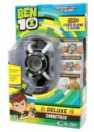Ben 10 Orologio Omnitrix Deluxe, Effetti Sonori di Giochi Preziosi BEN05204