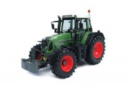 Fendt 716 Vario Generation III  scala 1/32 uh 4892